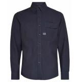 G-Star Overhemd d18167-8349-082