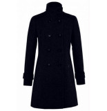 Salsa 124450 long duffle coat