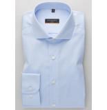 Venti Eterna overhemd licht ml7 cutaway cover shirt cutaway slim fit