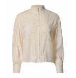 antik batik Thereze blouse