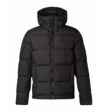 Peak Performance M rivel jacket