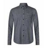 Denham Axel shirt