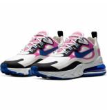 Nike Air max 270 react womens shoe