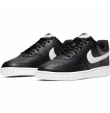 Nike Wmns court vision low ook q1 2020