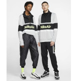 Nike Air mens jacket
