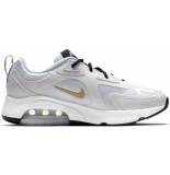 Nike W air max 200