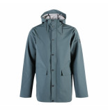 Brunotti hector mens softshelljacket -