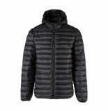 Brunotti talan mens jacket -