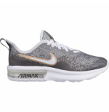 Nike Cd8523 air max sequent 4 ep (g