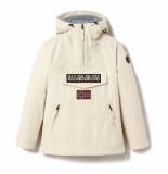 Napapijri Anorak jacket