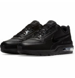 Nike Mens air max ltd 3 sho