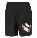 Puma Ess summer shorts cat b