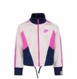 Nike Heritage jasje