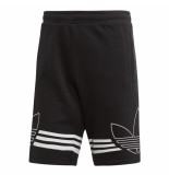 Adidas Outline trf sh