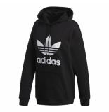 Adidas Trf hoodie