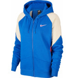 Nike Sportswear womens full