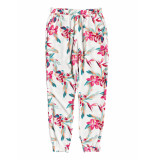 Roxy Easy peasy pant