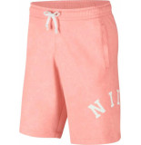 Nike M nsw ce short ft wash