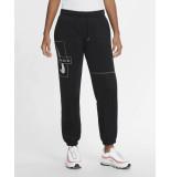 Nike Sportswear broek