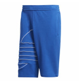Adidas bg t out short -