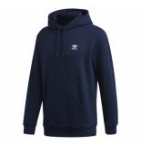 Adidas essential hoody -