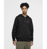 Nike Sportswear Swoosh hoodie