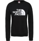 The North Face Drew Peak trui