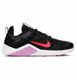 Nike Legend trainingsschoen