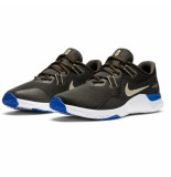 Nike Renew Retaliation TR 2 fitnessschoen