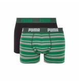 Puma Boxershorts