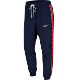 Nike swoosh pant