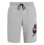 Nike jumpman classics short
