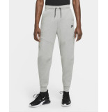 Nike tech fleece men's joggers -