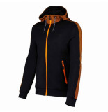 Sjeng Sports Men jacket leandro