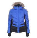 Icepeak Electra Ski jas