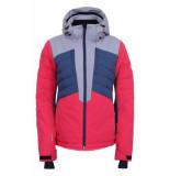 Icepeak Coleta Ski jas