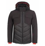 Icepeak Eldon Ski jas