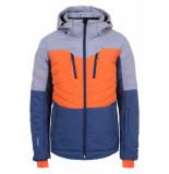 Icepeak Clover Ski jas