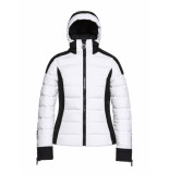 Goldbergh Almeta jacket