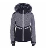 Luhta Janhua l7 jacket