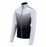 Sjeng Sports Ss lady fullzip top valery
