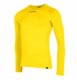 Stanno St functional sports underw.ls