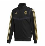 Adidas Real pre jkt