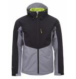 Icepeak Barnes softshell jacket