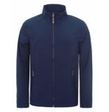 Icepeak Ep aledd softshell jacket