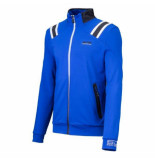 Sjeng Sports Ss man trackjacket norm