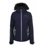 Icepeak Florence ix Ski jas