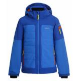 Icepeak Jacket blauw