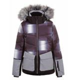 Icepeak Jacket zwart