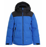 Icepeak Down-look jacket